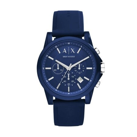 Armani Exchange Uhr AX1327