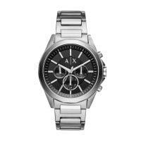 Armani Exchange Uhr AX2600