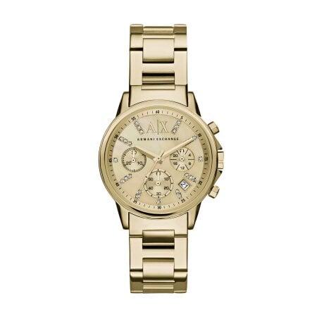 Armani Exchange Uhr AX4327