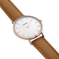 CLUSE Uhr La Bohčme – CL18011