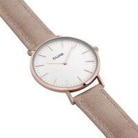 CLUSE Uhr La Bohčme – CL18031