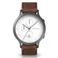 Lilienthal Berlin Uhr Chronograph – C01-101-B002F