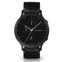 Lilienthal Berlin Uhr Chronograph – C01-102-B004C