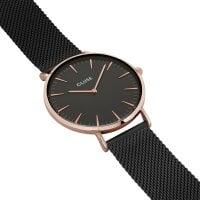 CLUSE Uhr La Bohčme – CL18034