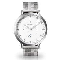 Lilienthal Berlin Uhr L1 – L01-101-B023A