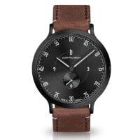 Lilienthal Berlin Uhr L1 – L01-107-B002C