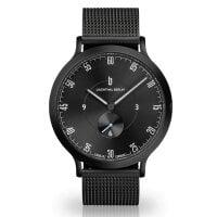 Lilienthal Berlin Uhr L1 – L01-107-B023C
