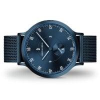 Lilienthal Berlin Uhr L1 – L01-108-B023E