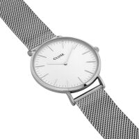 CLUSE Uhr La Bohčme – CL18105