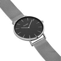 CLUSE Uhr La Bohčme – CL18106