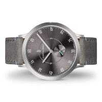 Lilienthal Berlin Uhr L1 – L01-109-B009A