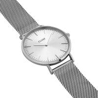 CLUSE Uhr La Bohčme – CL18114