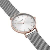 CLUSE Uhr La Bohčme – CL18116