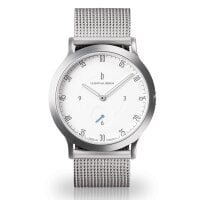 Lilienthal Berlin Uhr L1 – L01-201-B023A