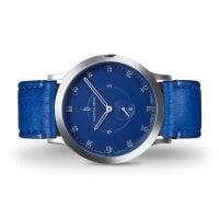 Lilienthal Berlin Uhr L1 – L01-203-B017A