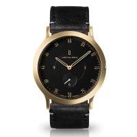 Lilienthal Berlin Uhr L1 – L01-206-B004B