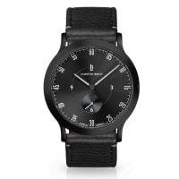 Lilienthal Berlin Uhr L1 – L01-207-B004C