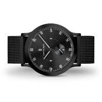 Lilienthal Berlin Uhr L1 – L01-207-B023C