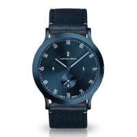 Lilienthal Berlin Uhr L1 – L01-208-B003E
