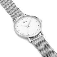 CLUSE Uhr Pavane – CL18301