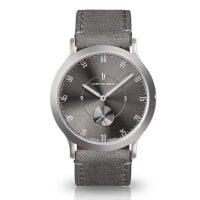 Lilienthal Berlin Uhr L1 – L01-209-B009A