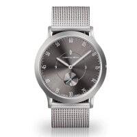 Lilienthal Berlin Uhr L1 – L01-209-B023A