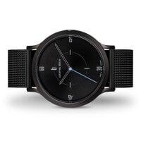 Lilienthal Berlin Uhr Urbania – L02-105-B023C