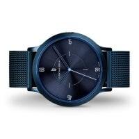 Lilienthal Berlin Uhr Urbania – L02-106-B023E