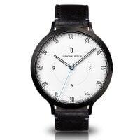 Lilienthal Berlin Uhr XL1 – XL01-103-B004C