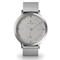 Lilienthal Berlin Uhr Zeitgeist Automatik – Z01-101-B023A