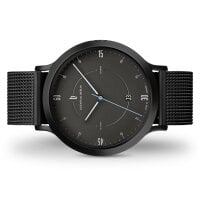 Lilienthal Berlin Uhr Zeitgeist Automatik – Z01-102-B023C