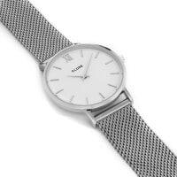 CLUSE Uhr Minuit – CL30009