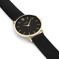 CLUSE Uhr Minuit – CL30026
