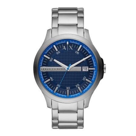 Armani Exchange Uhr AX2408