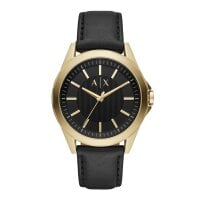 Armani Exchange Uhr AX2636