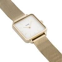 CLUSE Uhr La Garçonne – CL60002