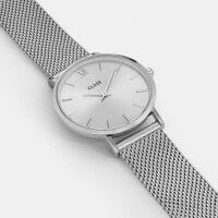 CLUSE Uhr Minuit – CL30023