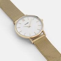 CLUSE Uhr Minuit – CL30010