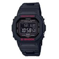 Casio Uhr G-Shock The Origin – GW-B5600HR-1ER