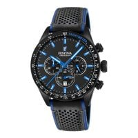 Festina Uhr The Originals – F20359/3