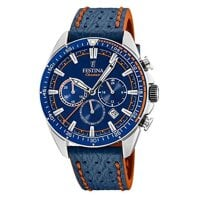 Festina Uhr The Originals – F20377/2