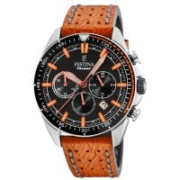 Festina Uhr The Originals – F20377/4