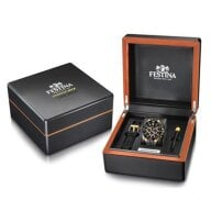 Festina Uhr Chrono Bike 2019 Limited Editi – F20453/1