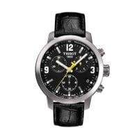 Tissot Uhr PRC 200 Chronograph – T0554171605700