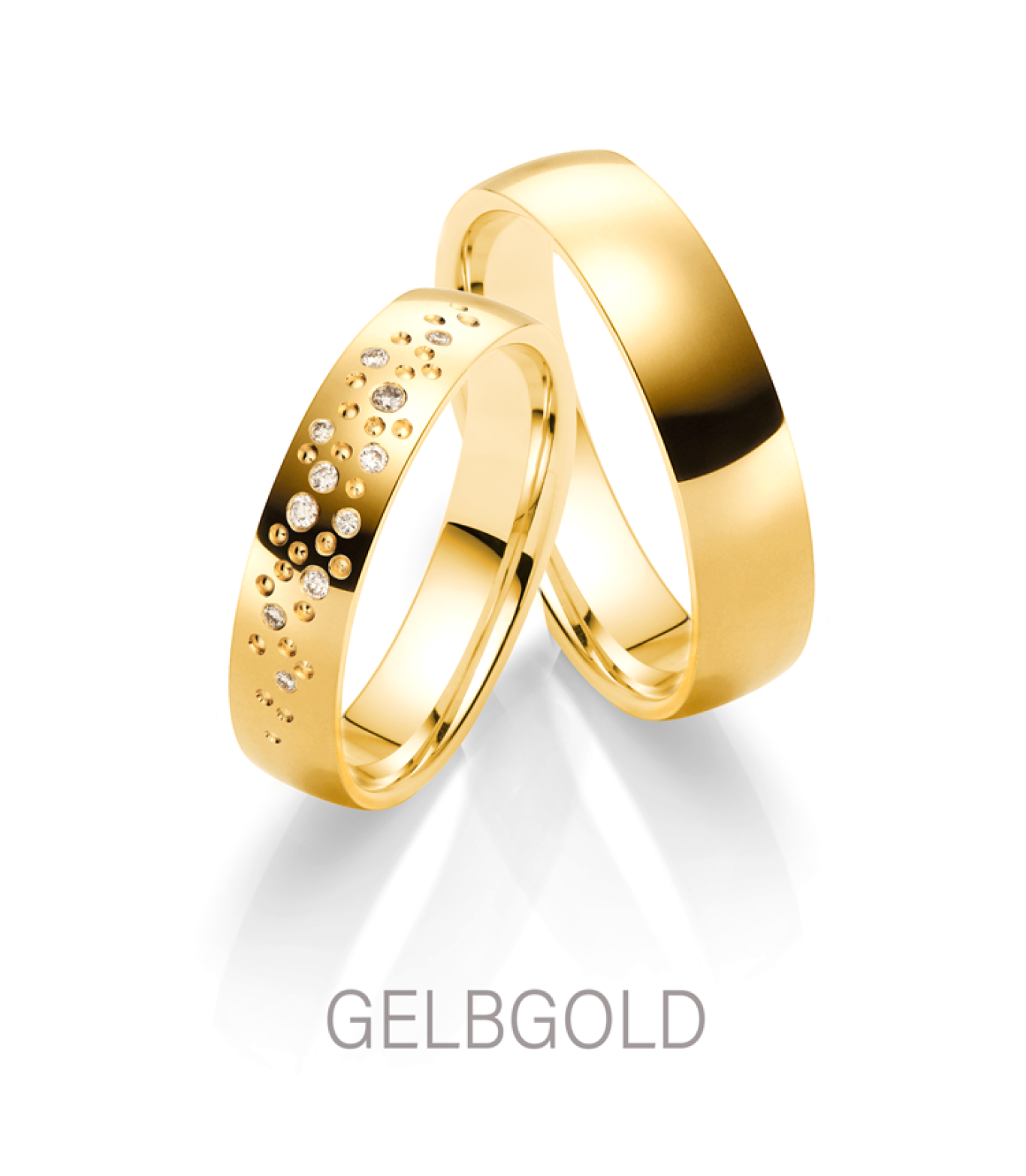 1_Gelbgold_New