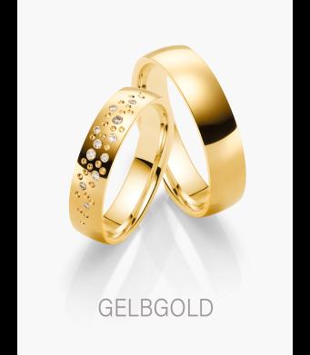 1_Gelbgold_UX1LsUm