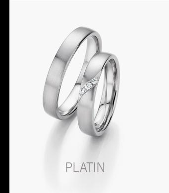 1_Platin_8XrX4Pz