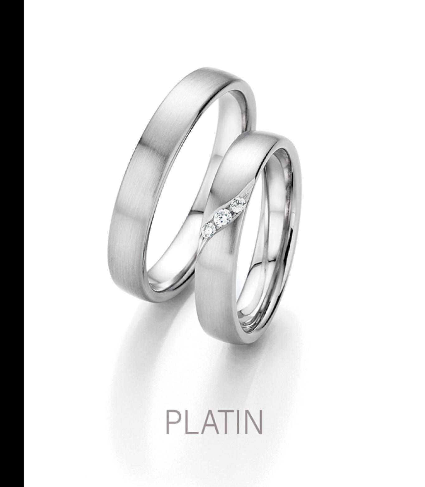 1_Platin_New