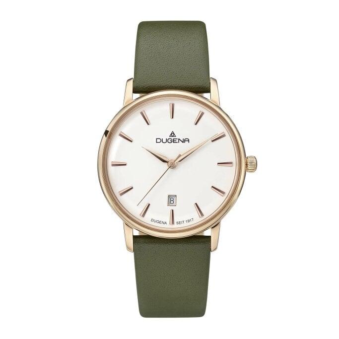 Dugena Armbanduhr