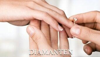 Diamanten_3LJsVcF